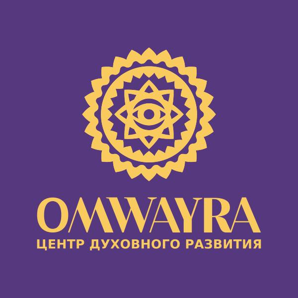 Omwayra